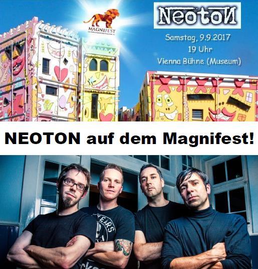 Magni-Fest