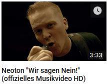 Video Youtube NEIN