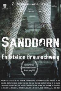 """23.11.2019 / """"Sanddorn 6 – Endstation Braunschweig"""""""